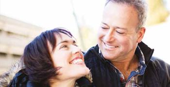 Przegląd Urologiczny - Rehabilitacja zaburzeń wzwodu prącia po prostatektomii radykalnej