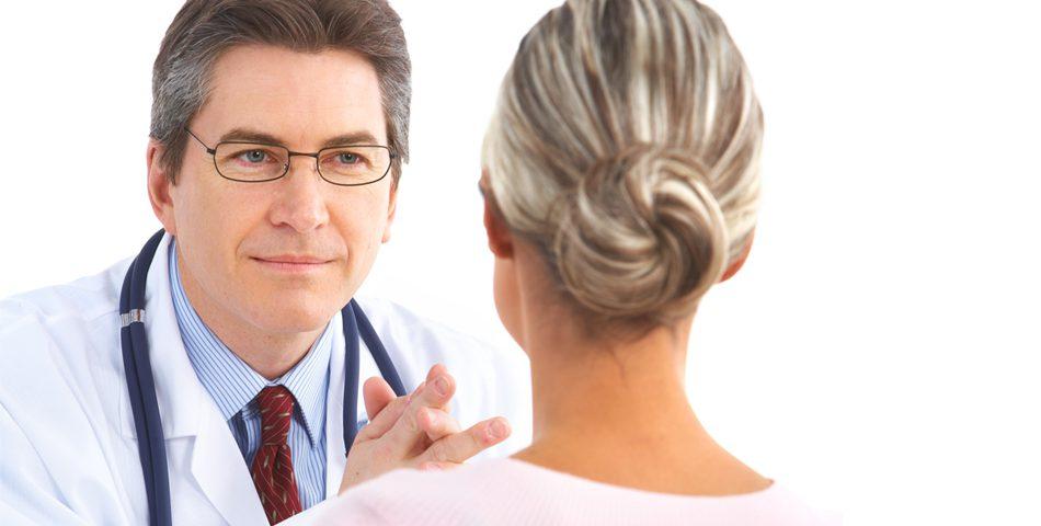 Nietrzymanie moczu u kobiet w ciąży. Ćwiczenia mięśni dna miednicy w trakcie ciąży